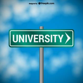 L'orientation à la fac avec un bac technologique