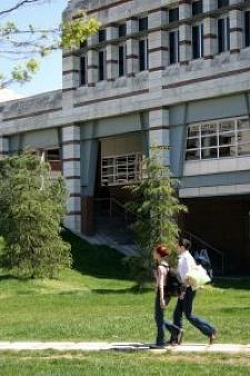 inscription ecoles de commerce post-bac pas sur apb
