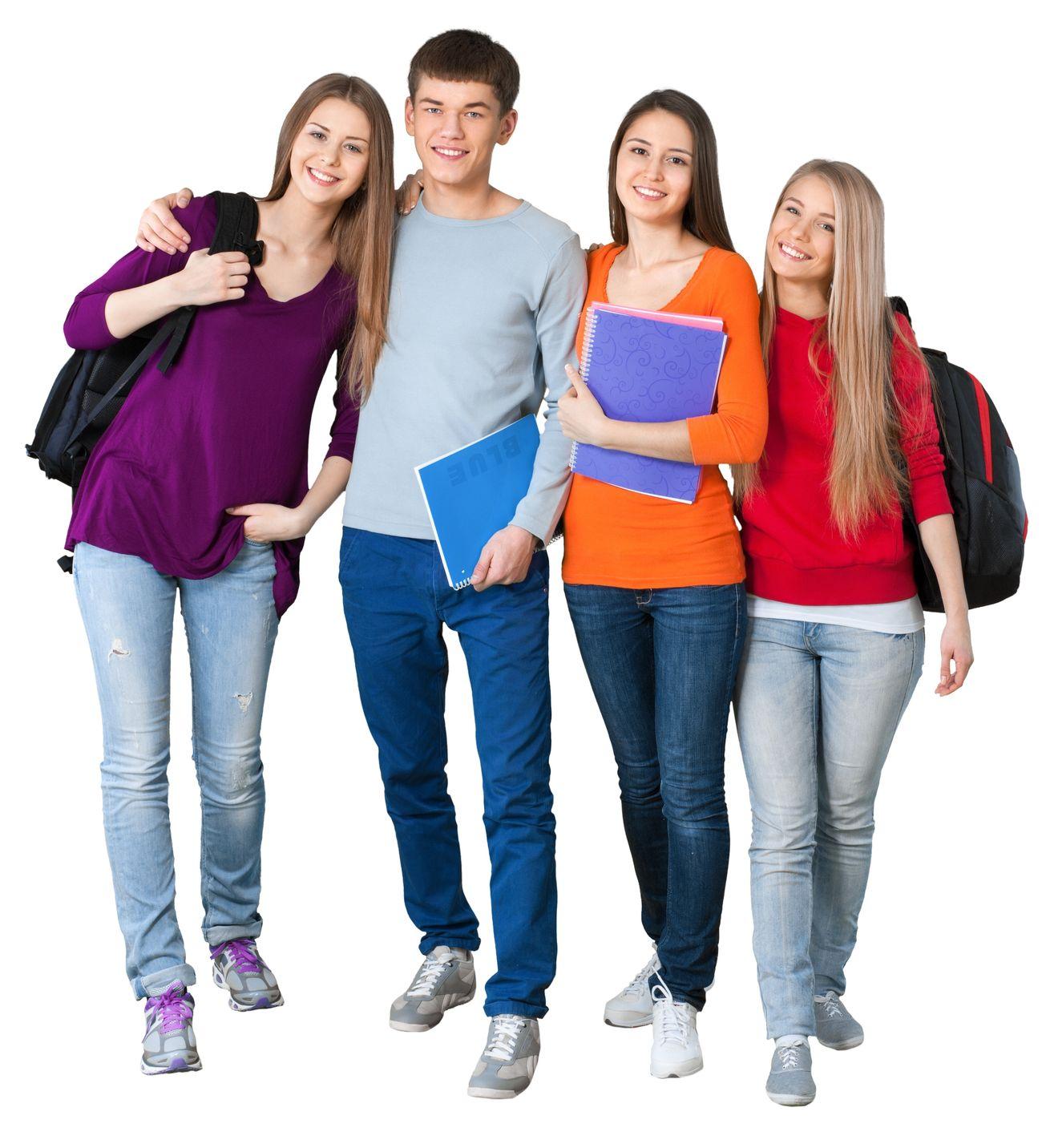 conseiller-coach-orientation-college