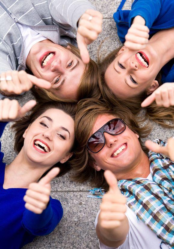 jeunes-de-paents-pour-aide-coaching-et-orientation
