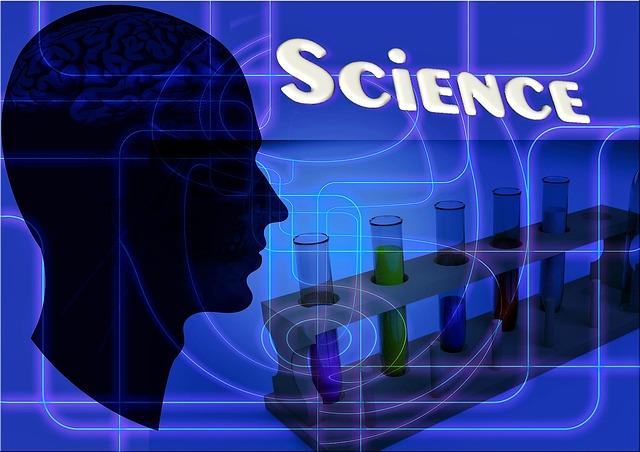 études et vois pro possibles après le bac scientifique