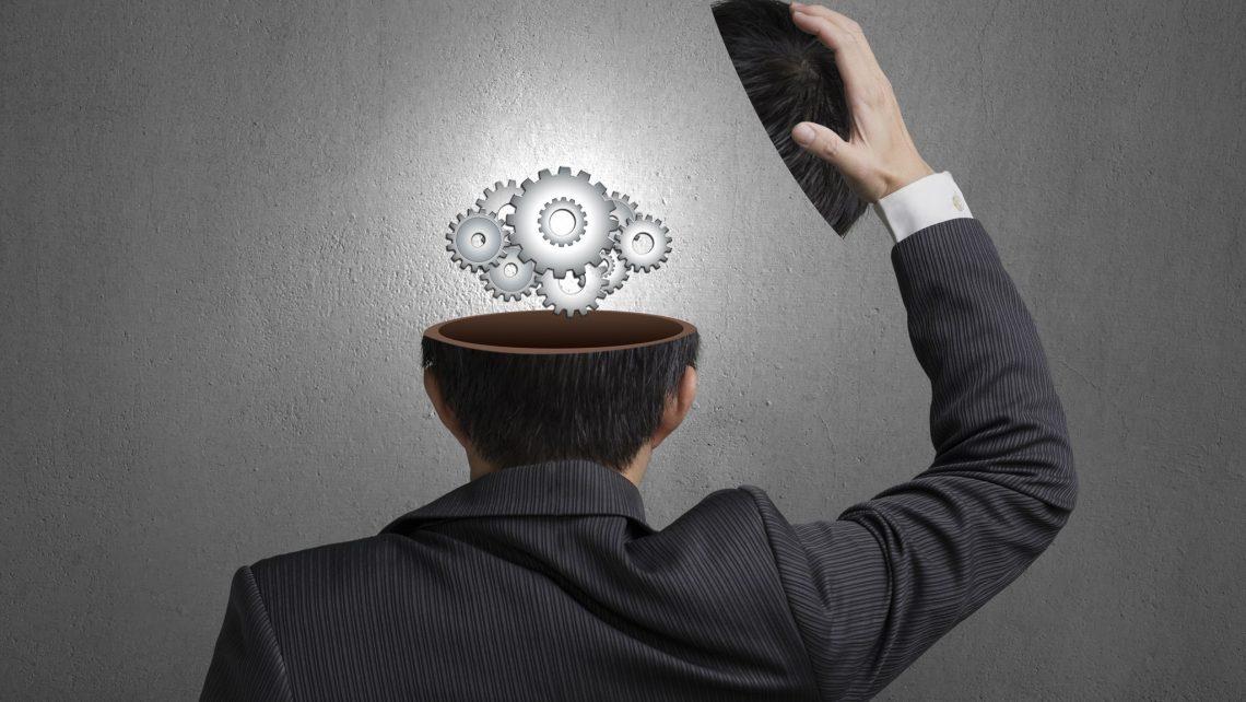 S'orienter en DUT génie mécanique et productique