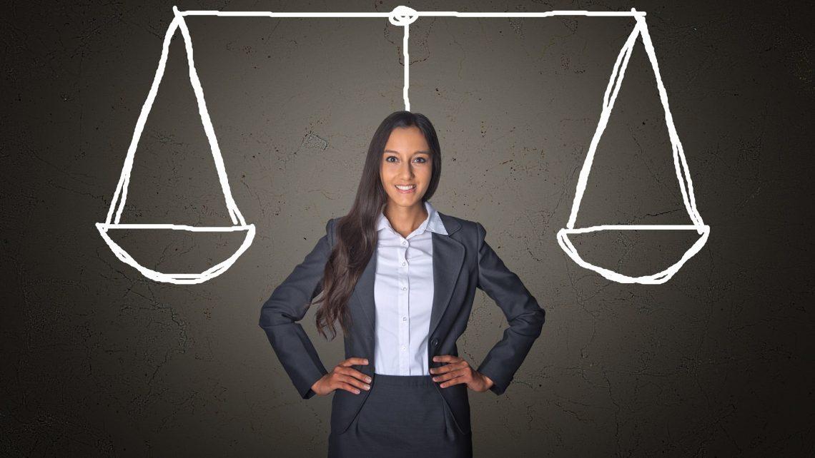S'orienter en DUT carrières et juridiques