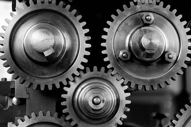 orientation en BTS conception des processus de réalisation de produits