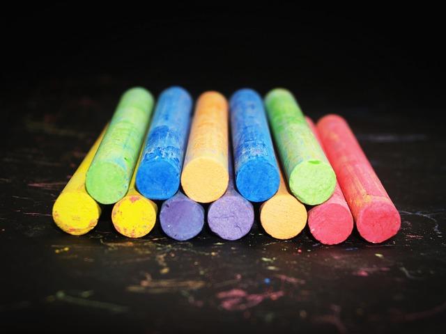 BTS en art et créativité après un bac STD2A ou une MANAA