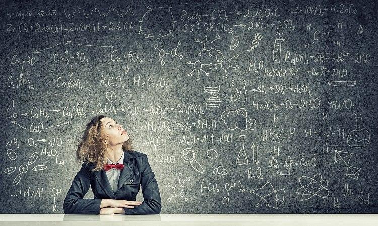 orientation licence sciences pour l'ingénieur