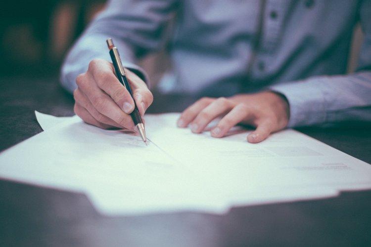Apprendre à rédiger une lettre de motivation parfaite