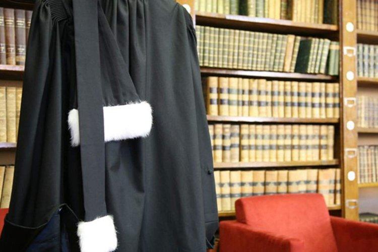 Fiche métier pour devenir avocat