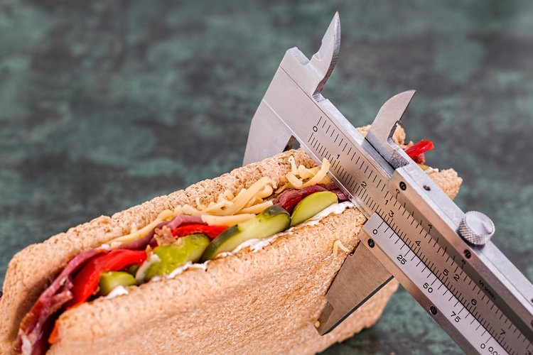 Fiche métier pour devenir nutritionniste : salaire, débouchés, études...