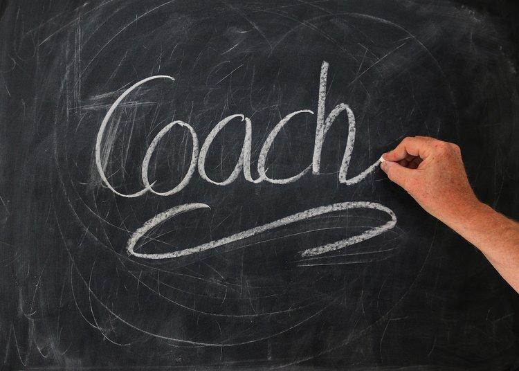 Professionnels de l'orientation scolaire : lequel choisir ?