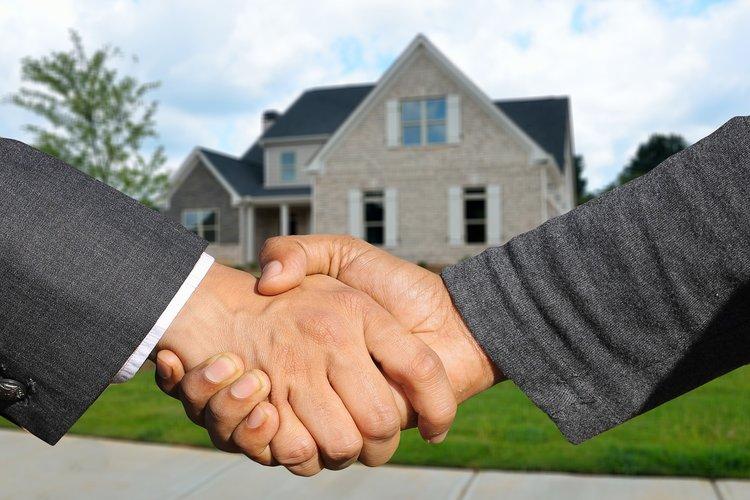 Devenir mandataire immobilier : formation, débouchés professionnelles, compétences...