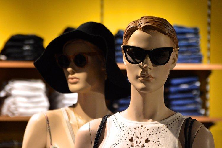 Travailler dans la mode : mode d'emploi